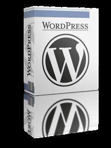 WordPress Productivity 3